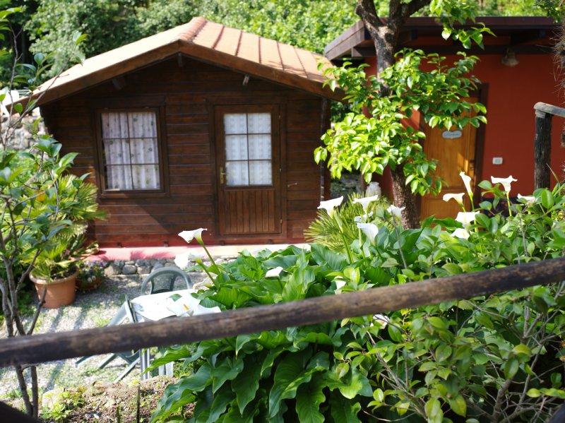 Samuele ranch agriturismo con cavalli in liguria home for Ranch house con cantina